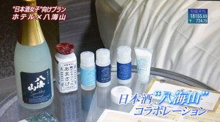 2015.09.01 -009 八海山&ホテルのコラボ (TV東京・L4you).jpg