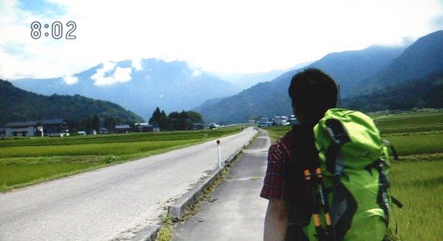 2015.08.30 -011 八海山 (NHK・小さな旅).jpg