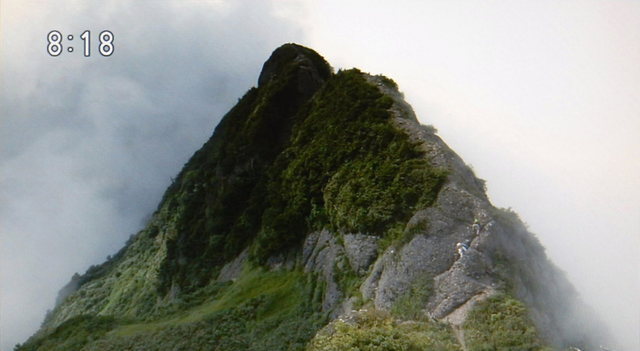 2015.08.30 -021 八海山 (NHK・小さな旅).jpg