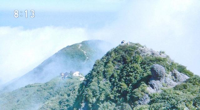 2015.08.30 -018 八海山 (NHK・小さな旅).jpg