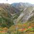 B2015.09.24 -B043BC 立山そうめん滝 (高原バスより).jpg