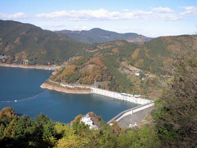 2012.11.20B -  021 城峯山公園.JPG
