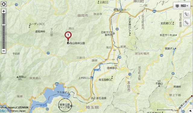 桜山公園 & 城峯(じょうみね)公園.JPG