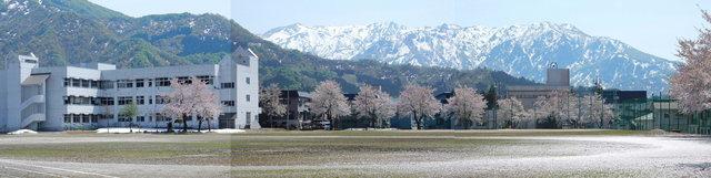 2015.04.28F _13 B 城内中学校.jpg