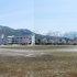 2015.04.28F _23 城内中学校付近より.jpg