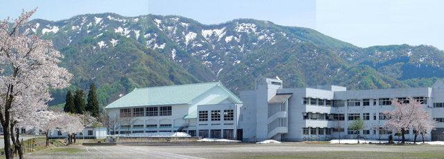 2015.04.28F 28・29F _16B 城内中学校付近より.jpg
