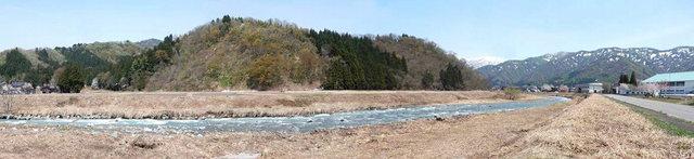 2015.04.28F 暮坪から鬼の面.jpg