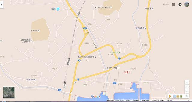 志津川・防災庁舎跡(周辺)A.JPG