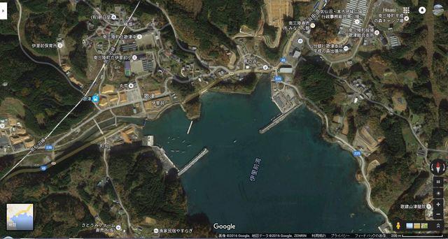 map 歌津・伊里前湾.JPG