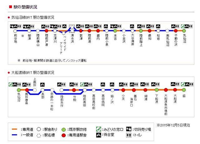 BRT 1.JPG