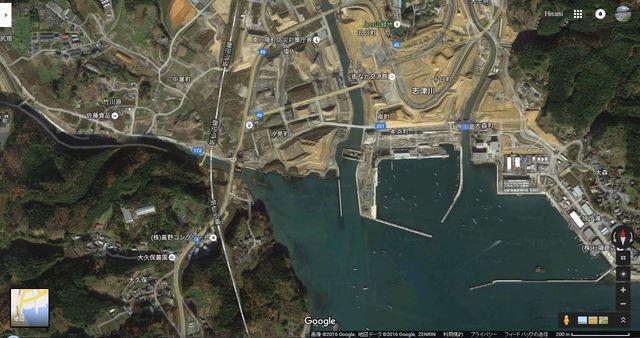 map 志津川・志津川港(志津川湾)B.JPG