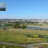 自宅ベランダ(10F)からの風景.jpg