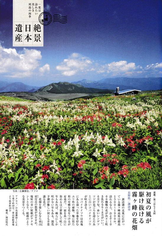 週刊現代7/2号 (549×800).jpg