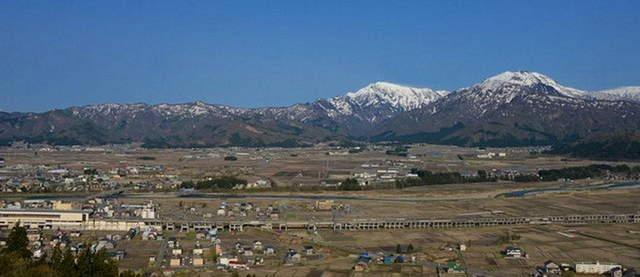八海山 -  030 (Web) 浦佐スキー場-thumb-640x278-13701.jpg