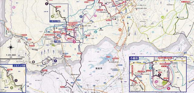 日高探訪「お散歩マプ」1600×.jpg
