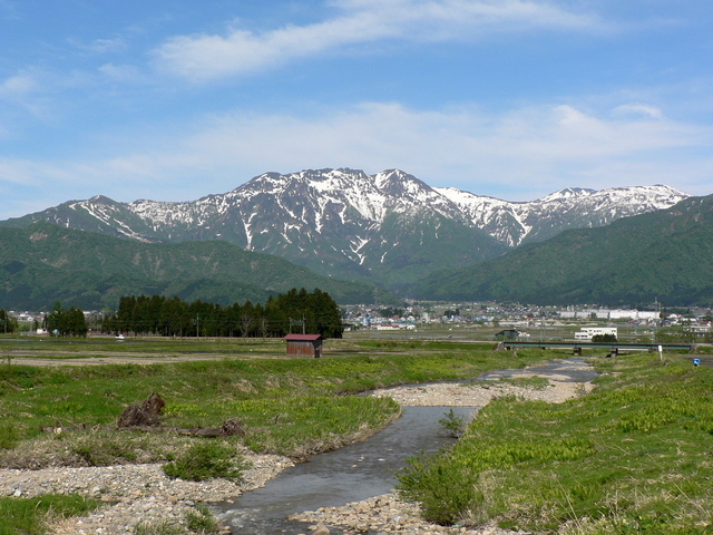 六日町・R17庄之又川付近より (1280×816).JPG
