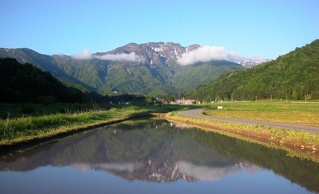 20040514   八海山-011.JPG