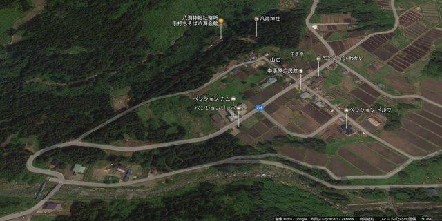 八海神社(里宮)周辺 1.JPG