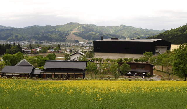 2017.05.10 -D041A  【長森山裾野・雪室】 11.30 ・・13・30 頃.jpg
