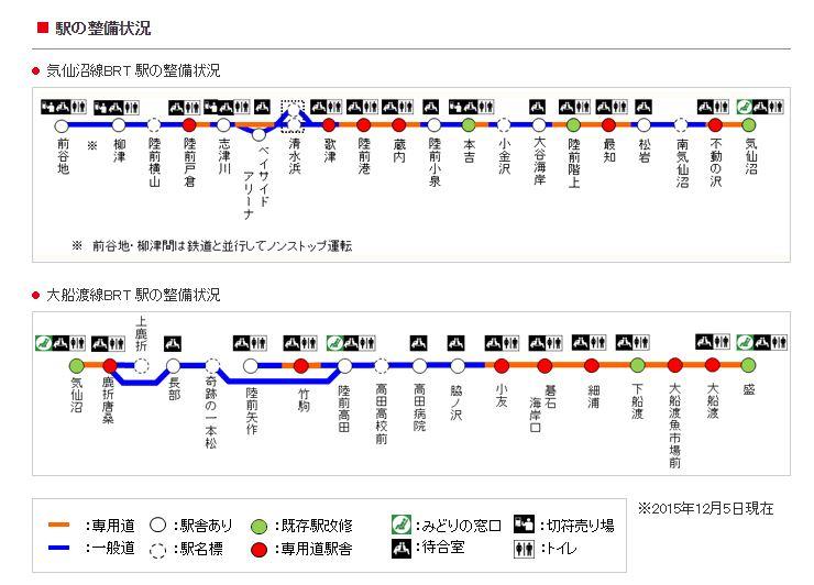 http://hakkaisan-photo.com/q/minamisannriku/BRT%201.JPG