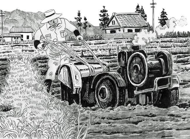 追農作業.jpg