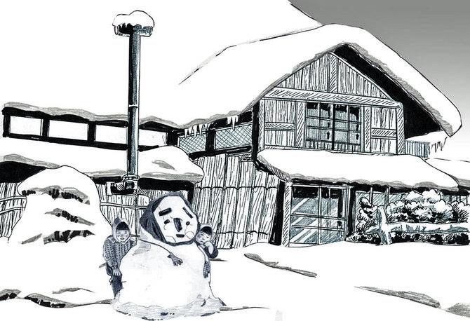 1雪だるま.jpg