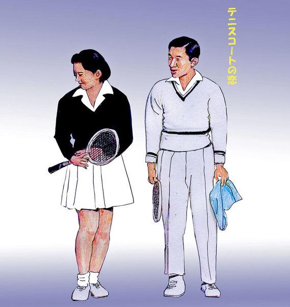 27テニス.jpg