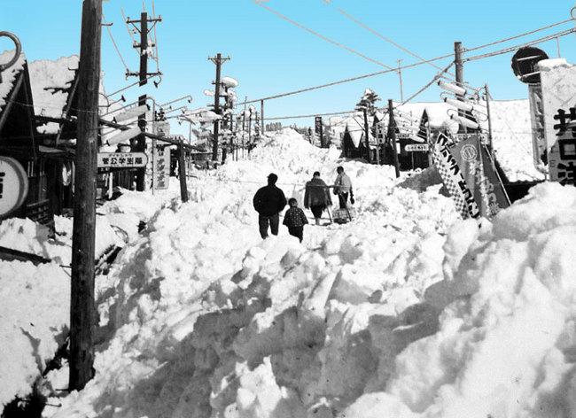14三八豪雪.jpg