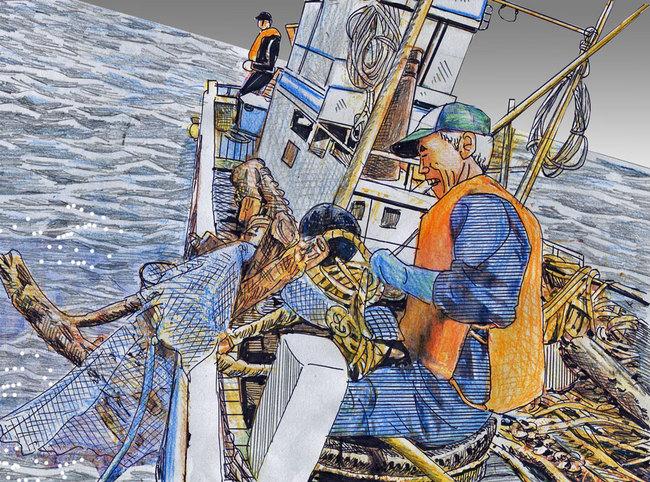 16かき漁.jpg