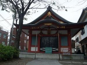 浅草富士浅間神社30%.jpgのサムネイル画像