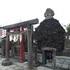 石浜神社富士塚30%.jpg