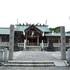 石浜神社30%.jpg
