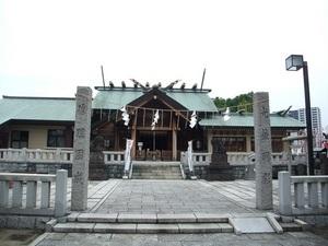石浜神社30%.jpgのサムネイル画像