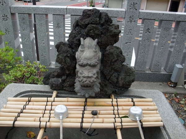 浅草富士30%.jpgのサムネイル画像
