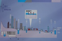 25%大横川親水公園入り口の看板DSC00123.jpg