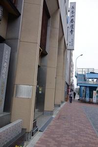 25%春慶寺DSC00213.jpg