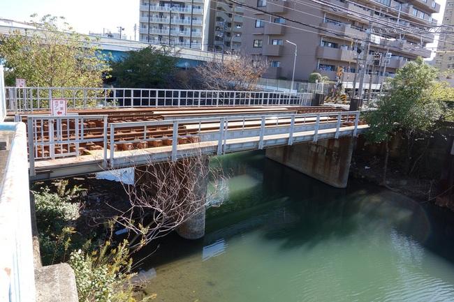 25%亀戸線の橋DSC00139.jpg