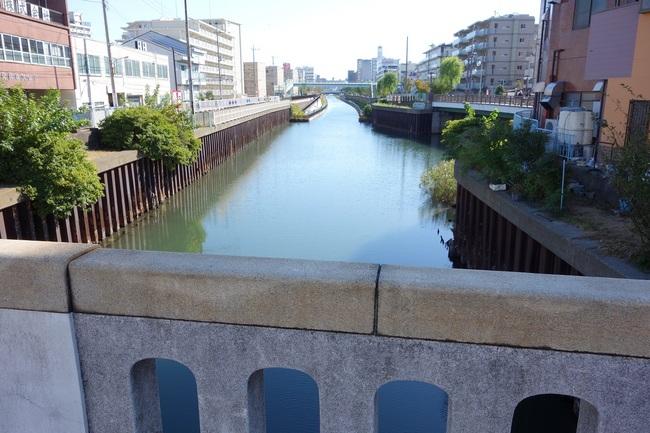 25%十間橋から東、横十間川DSC00131.jpg