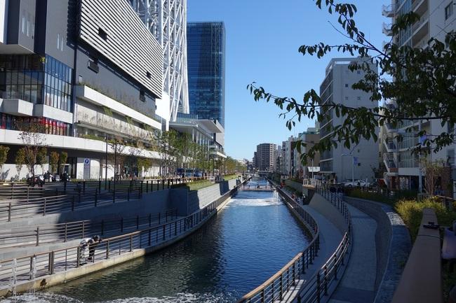 25%東武橋から東を望むDSC00126.jpg
