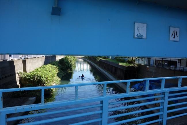 25%小原橋と新小原橋DSC00146.jpg
