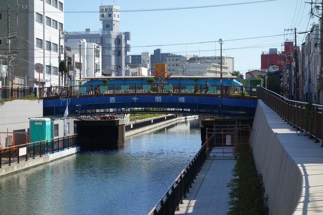 25%西十間橋DSC00130.jpg