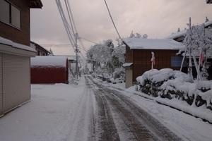 25%六部から下雪DSC00420.jpg