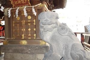 25%狛犬戸隠神社.jpg