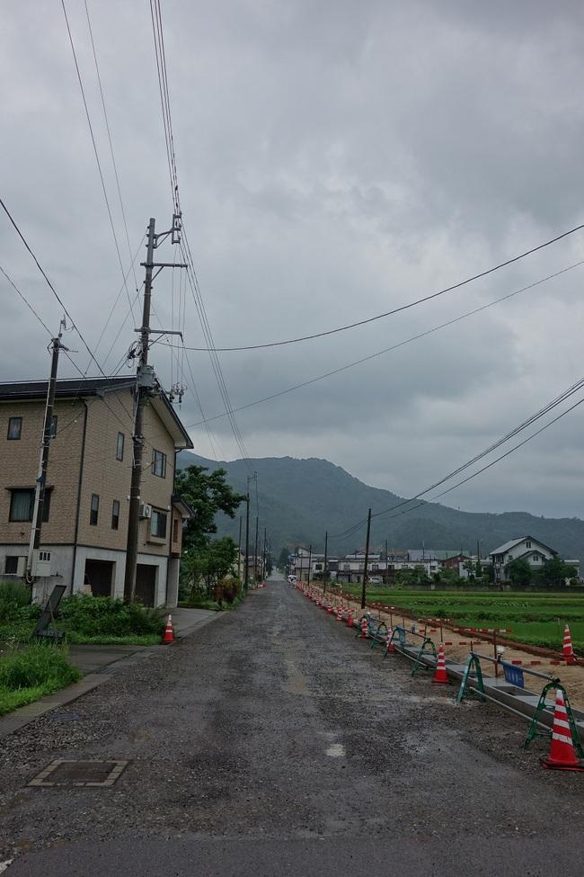 DSC01186昔のべと道.jpg