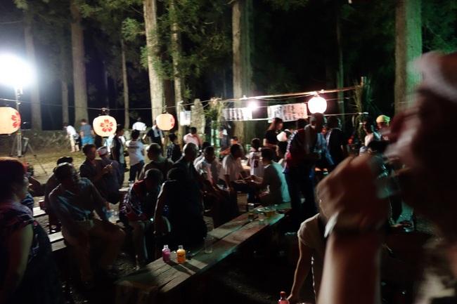 藤原神社祭り本番25%2.jpg