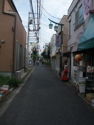 向島鳩の町商店街02DSCF2431.jpg