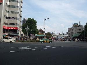 浅草広小路DSCF2416.jpg
