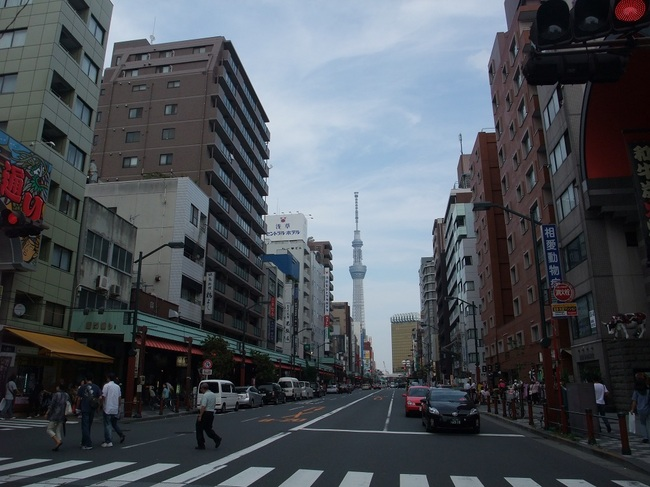 雷門通りDSCF2414.jpg