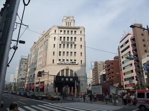 浅草松屋DSCF2415.jpg