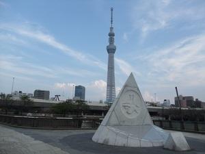 桜橋DSCF2419.jpg